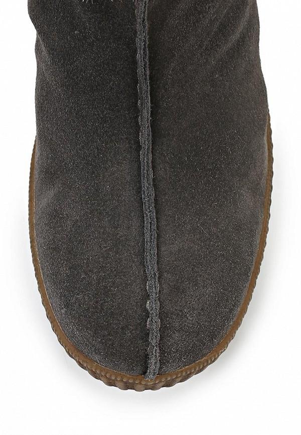 Женские ботинки Betsy (Бетси) 948722/01-04-S: изображение 11
