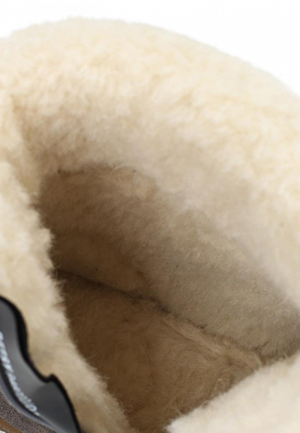 Женские ботинки Betsy (Бетси) 948722/01-04-S: изображение 13
