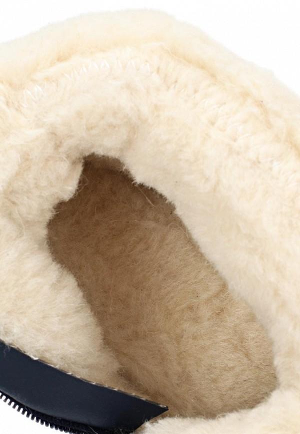 Женские сапоги Betsy (Бетси) 948722/01-05-S: изображение 6