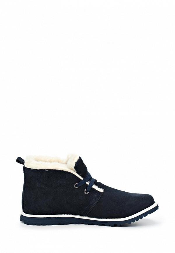 Женские ботинки Betsy (Бетси) 948726/01-03-S: изображение 9