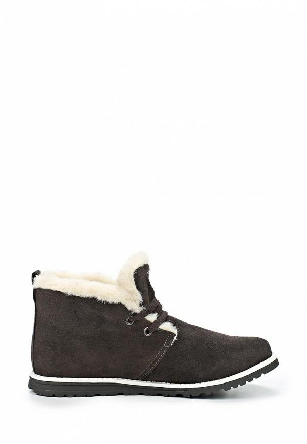 Женские ботинки Betsy (Бетси) 948726/01-04-S: изображение 11