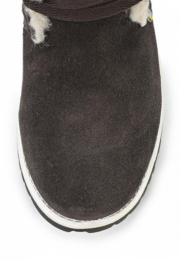 Женские ботинки Betsy (Бетси) 948726/01-04-S: изображение 12