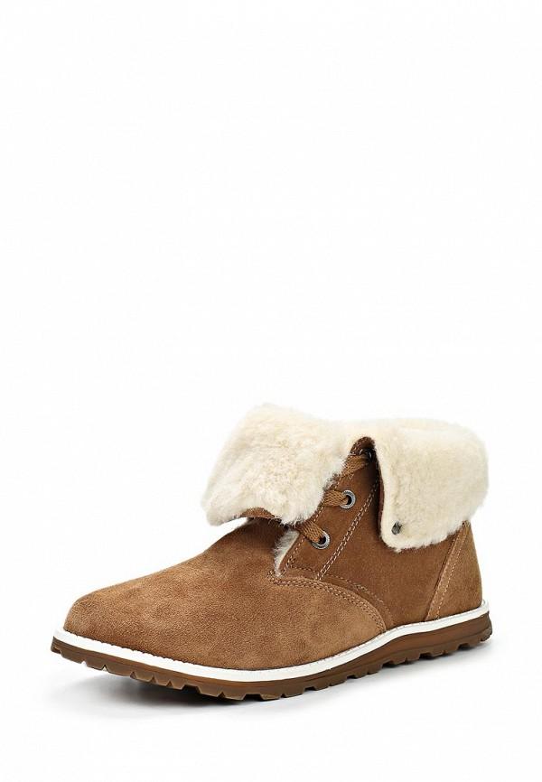 Женские ботинки Betsy (Бетси) 948726/02-02-S: изображение 2