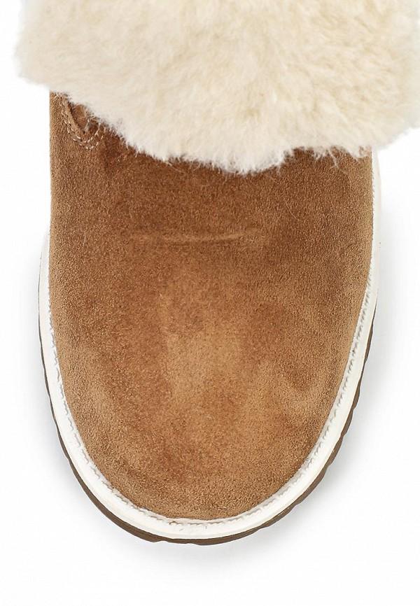 Женские ботинки Betsy (Бетси) 948726/02-02-S: изображение 10
