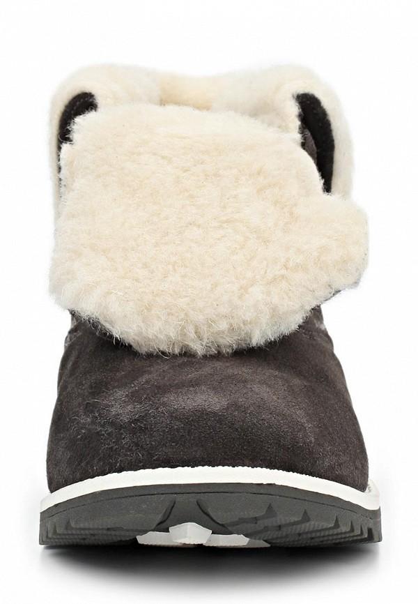 Женские ботинки Betsy (Бетси) 948726/02-04-S: изображение 10