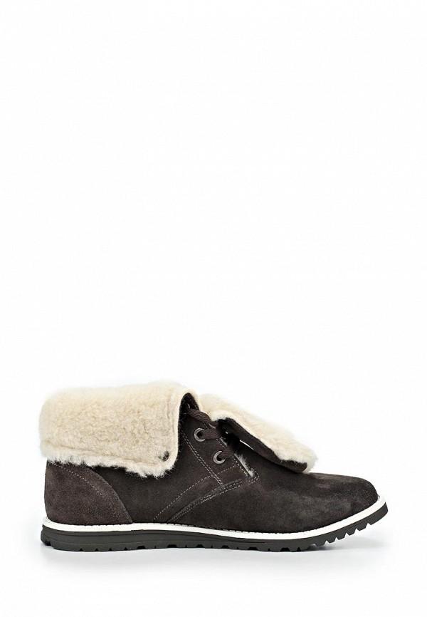 Женские ботинки Betsy (Бетси) 948726/02-04-S: изображение 11