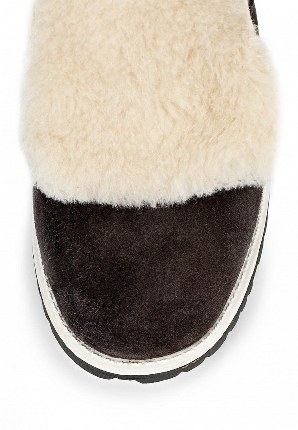 Женские ботинки Betsy (Бетси) 948726/02-04-S: изображение 12