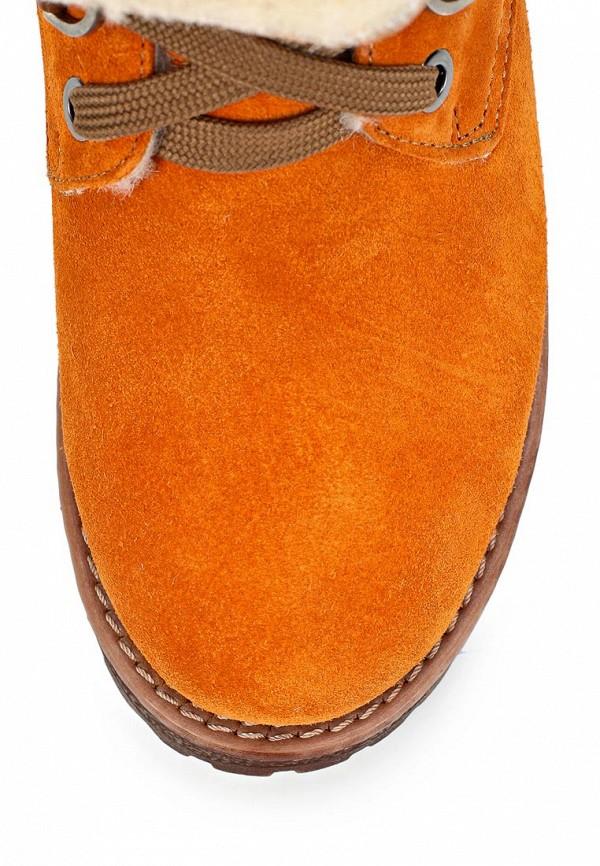 Женские ботинки Betsy (Бетси) 948749/03-01-S: изображение 11