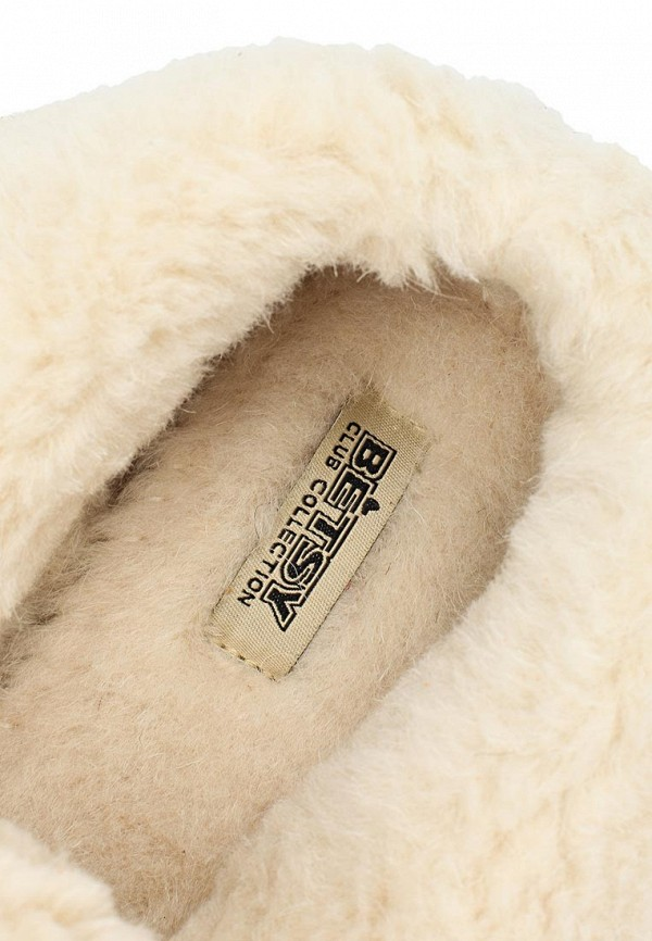 Женские ботинки Betsy (Бетси) 948749/03-01-S: изображение 13