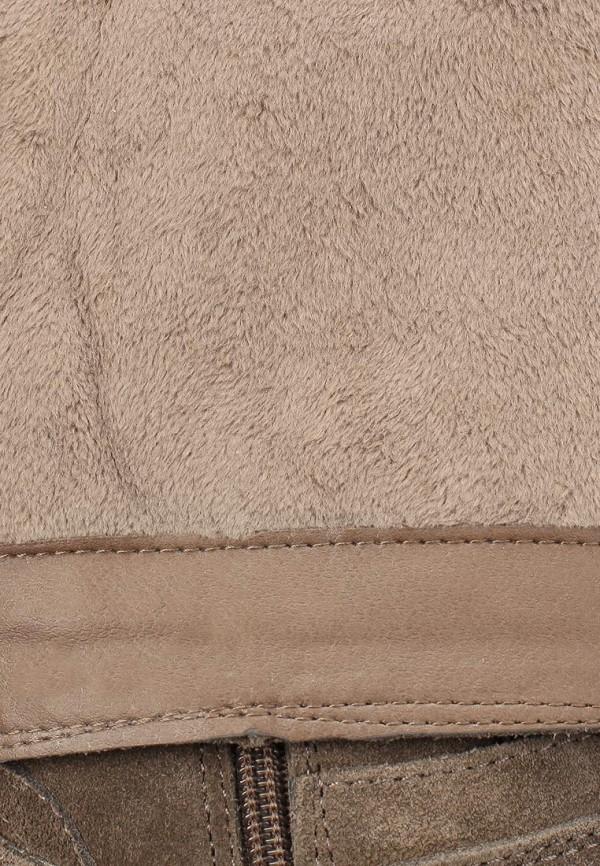 Сапоги на плоской подошве Betsy (Бетси) 948828/01-03-S: изображение 13