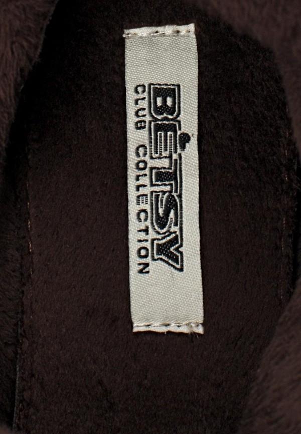 Полусапоги Betsy (Бетси) 948828/02-03-S: изображение 6