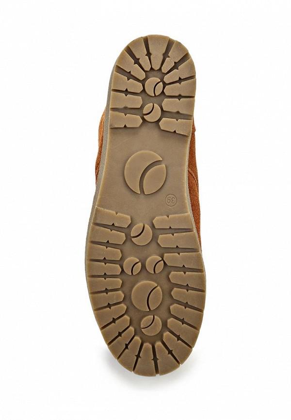 Женские ботинки Betsy (Бетси) 948831/01-01-S: изображение 5