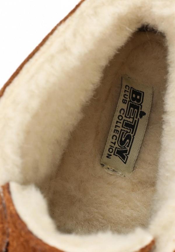 Женские ботинки Betsy (Бетси) 948831/01-01-S: изображение 13