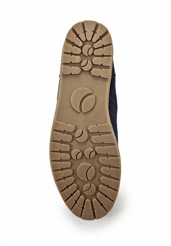 Женские ботинки Betsy (Бетси) 948831/01-02-S: изображение 5