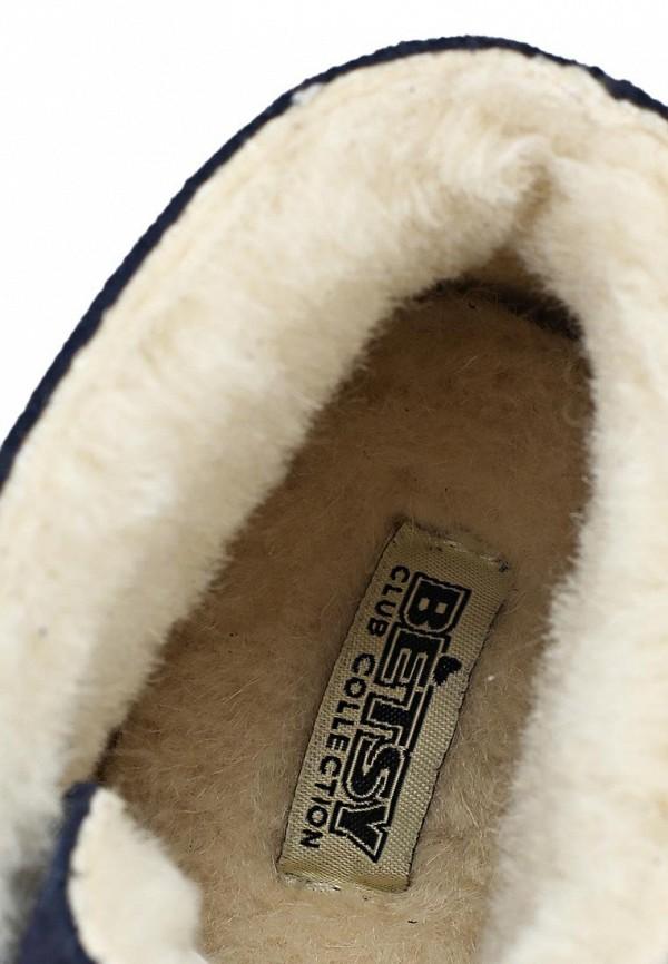 Женские ботинки Betsy (Бетси) 948831/01-02-S: изображение 13