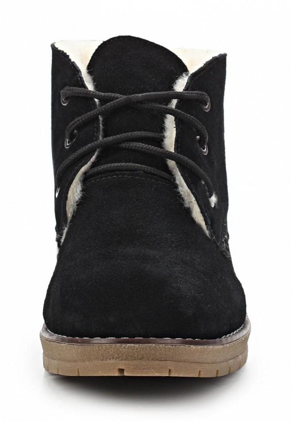 Женские ботинки Betsy (Бетси) 948831/01-03-S: изображение 7