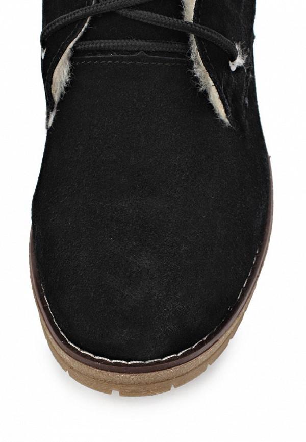 Женские ботинки Betsy (Бетси) 948831/01-03-S: изображение 11