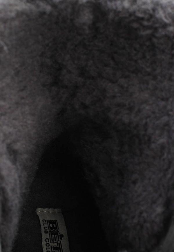 Полусапоги Betsy (Бетси) 948888/01-01-S: изображение 13