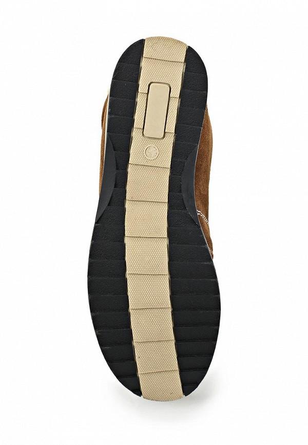 Женские ботинки Betsy (Бетси) 948888/01-05-S: изображение 16