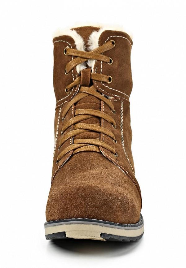Женские ботинки Betsy (Бетси) 948888/01-05-S: изображение 17