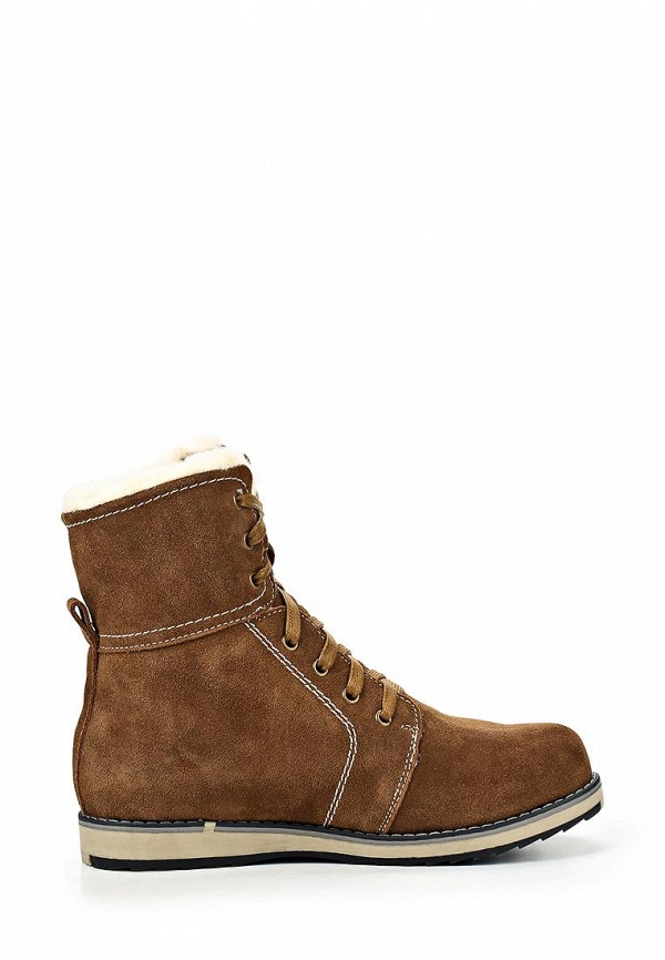 Женские ботинки Betsy (Бетси) 948888/01-05-S: изображение 18