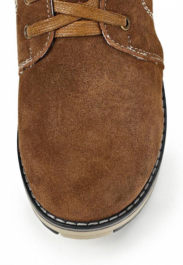 Женские ботинки Betsy (Бетси) 948888/01-05-S: изображение 19