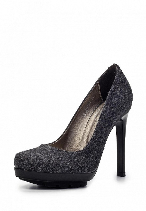 Туфли на каблуке Betsy (Бетси) 229074/01#4: изображение 1
