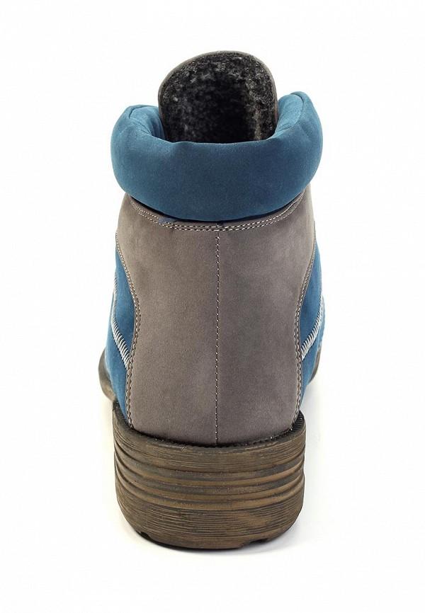 Женские ботинки Betsy (Бетси) 229052/04#2: изображение 2