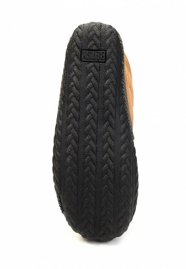 Женские ботинки Betsy (Бетси) 229055/02#2: изображение 3