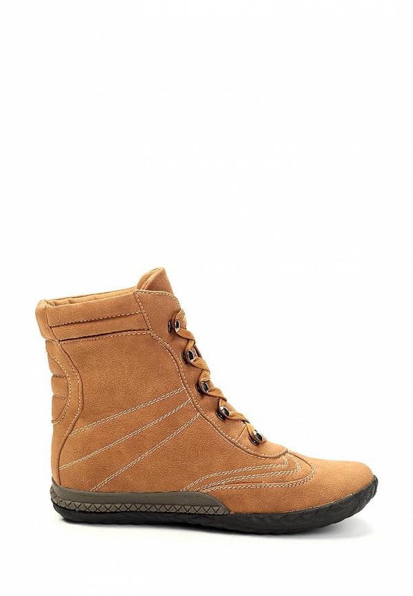 Женские ботинки Betsy (Бетси) 229055/02#2: изображение 5