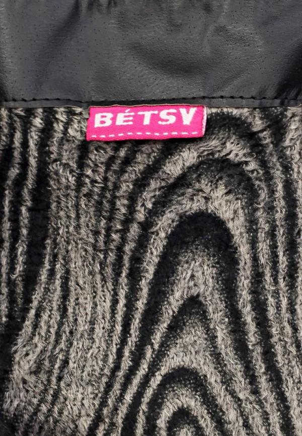 Сапоги на каблуке Betsy (Бетси) 229139/05#3: изображение 6