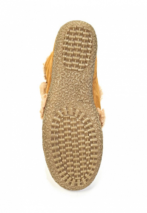 Женские ботинки Betsy (Бетси) 229151/01#2: изображение 3