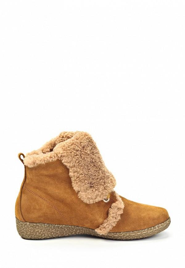 Женские ботинки Betsy (Бетси) 229151/01#2: изображение 5