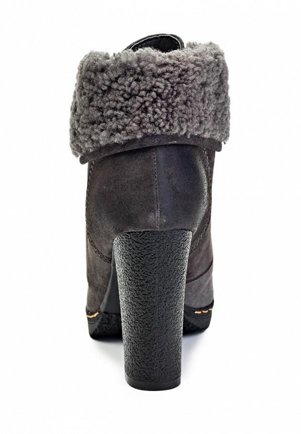 Ботильоны на каблуке Betsy (Бетси) 229152/01#1: изображение 2