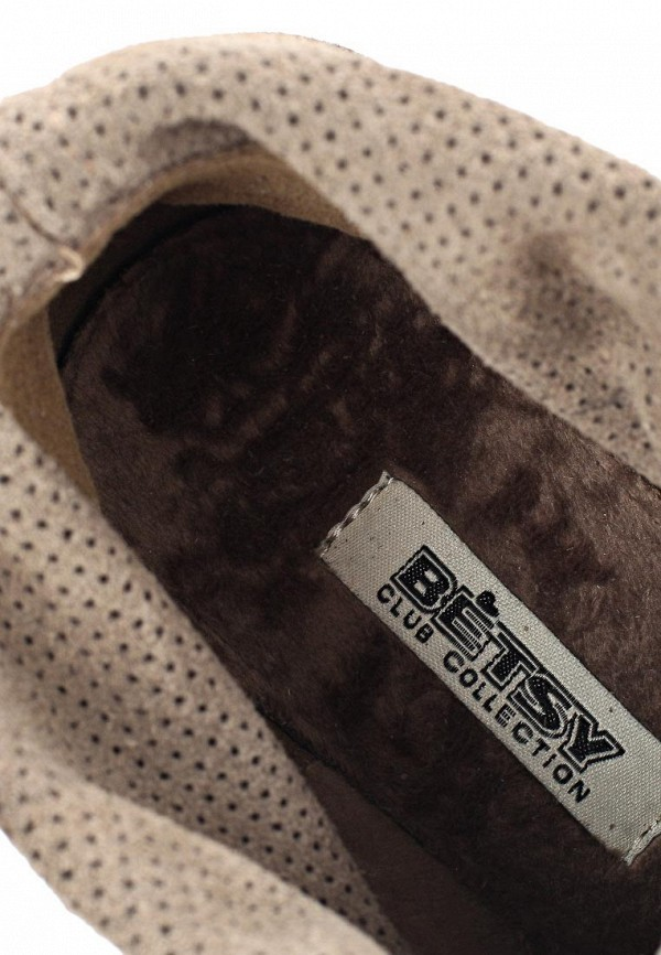 Женские сапоги Betsy (Бетси) 948828/03-02-S: изображение 12