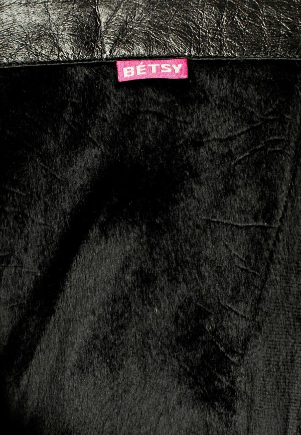 Женские сапоги Betsy (Бетси) 229029/03#2: изображение 6