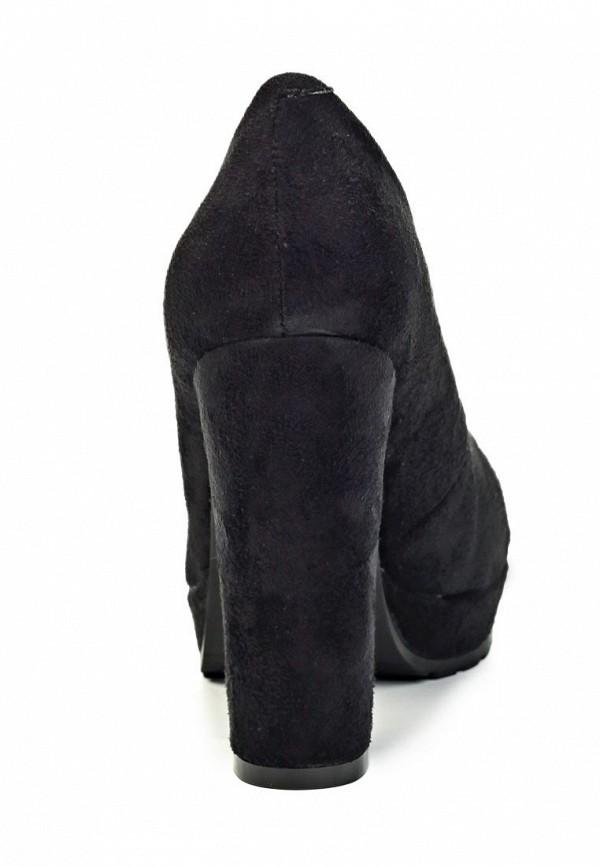 Туфли на каблуке Betsy (Бетси) 229034/01#5: изображение 2
