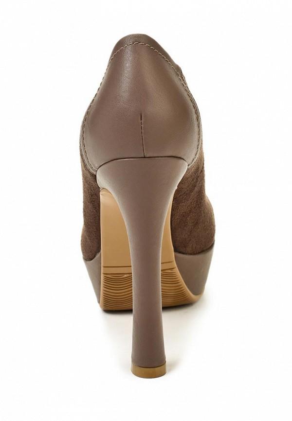 Туфли на каблуке Betsy (Бетси) 229119/02#2: изображение 2