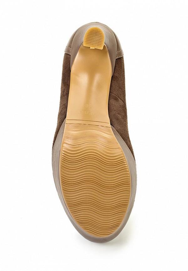Туфли на каблуке Betsy (Бетси) 229119/02#2: изображение 3