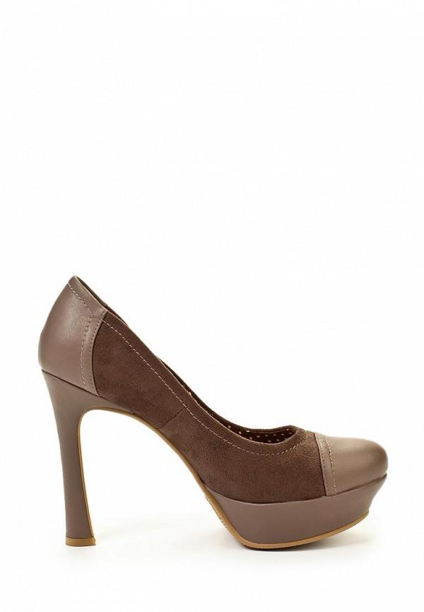 Туфли на каблуке Betsy (Бетси) 229119/02#2: изображение 5