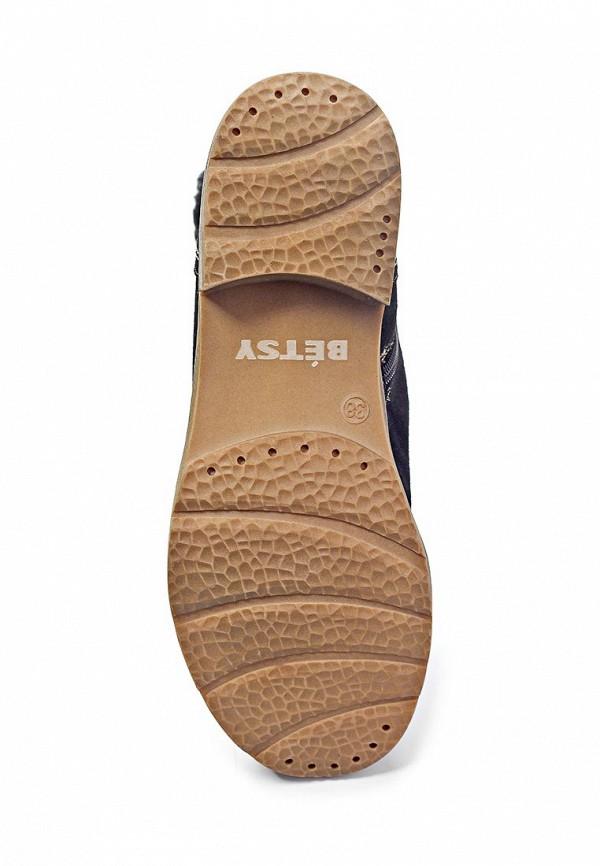 Женские ботинки Betsy (Бетси) 229206/01#1: изображение 3