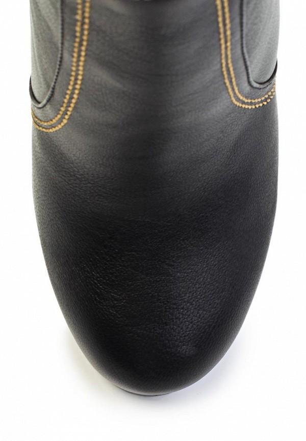 Сапоги на каблуке Betsy (Бетси) 229033/01#1: изображение 6