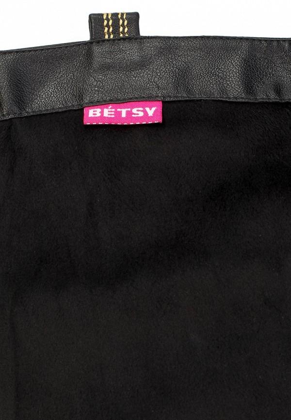 Сапоги на каблуке Betsy (Бетси) 229033/01#1: изображение 7