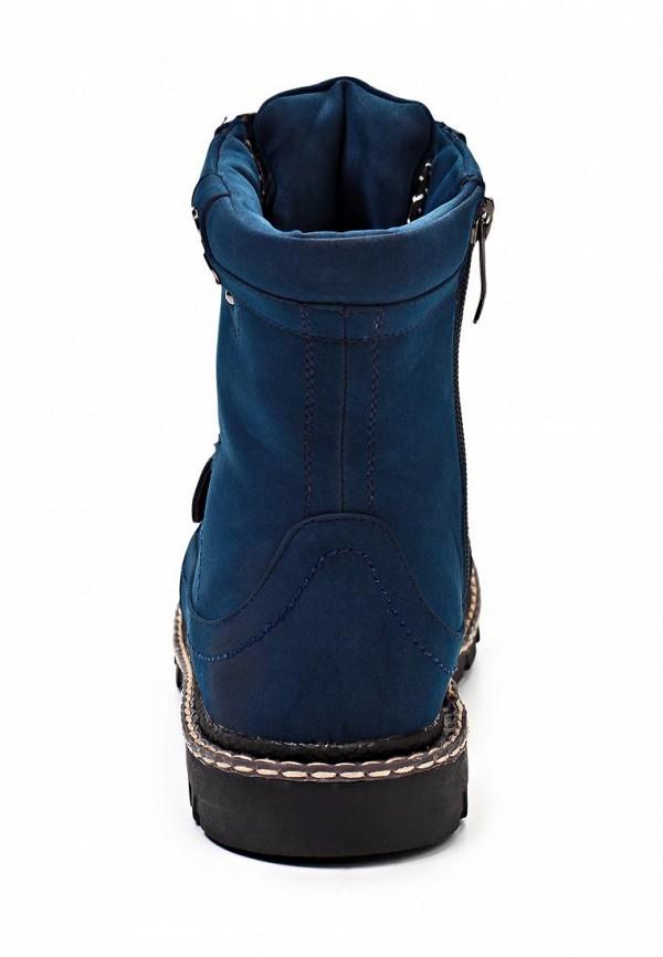 Женские ботинки Betsy (Бетси) 229062/07#2: изображение 2