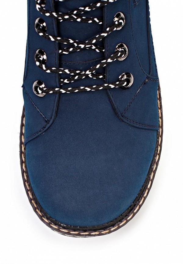 Женские ботинки Betsy (Бетси) 229062/07#2: изображение 6
