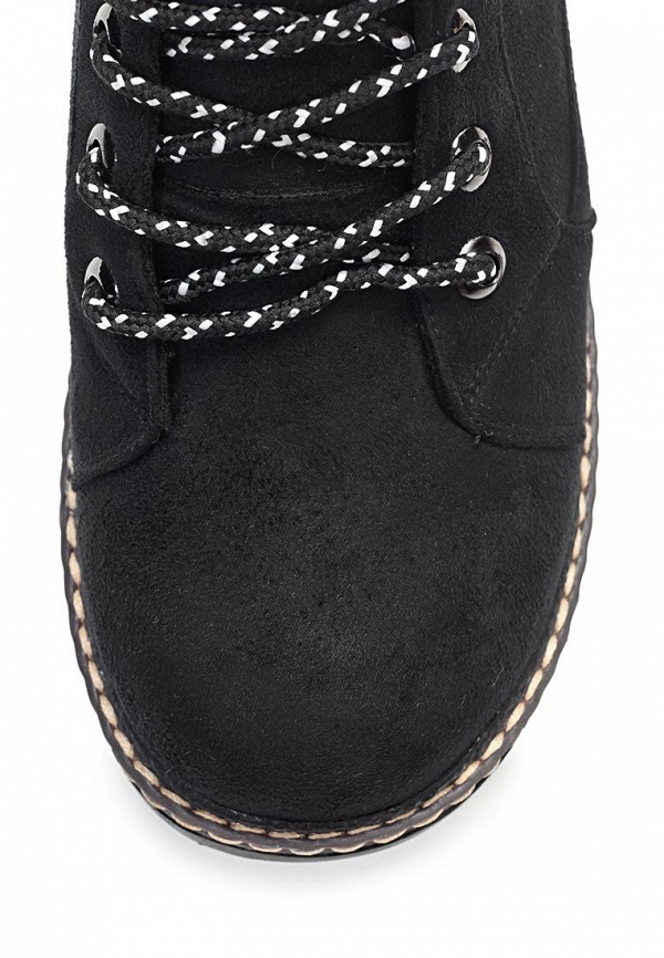 Женские ботинки Betsy (Бетси) 229062/07#1: изображение 6