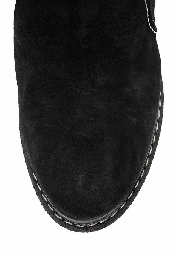Сапоги на каблуке Betsy (Бетси) 229264/03#1: изображение 6