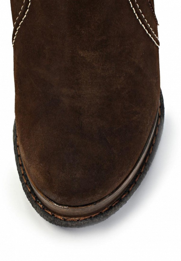 Сапоги на каблуке Betsy (Бетси) 229264/03#1: изображение 5