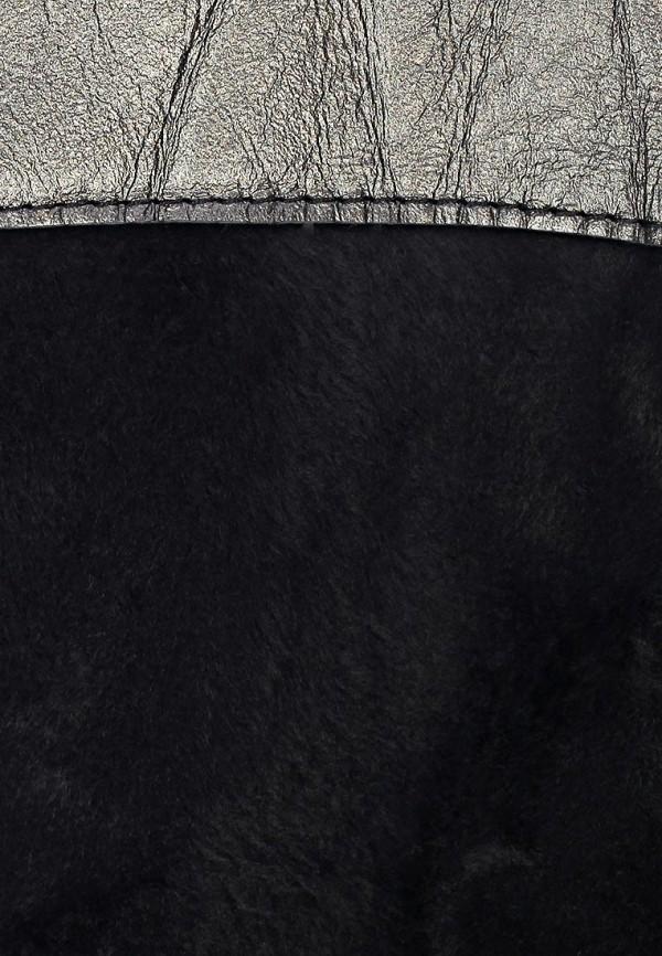 Сапоги на плоской подошве Betsy (Бетси) 129154/01#2: изображение 7