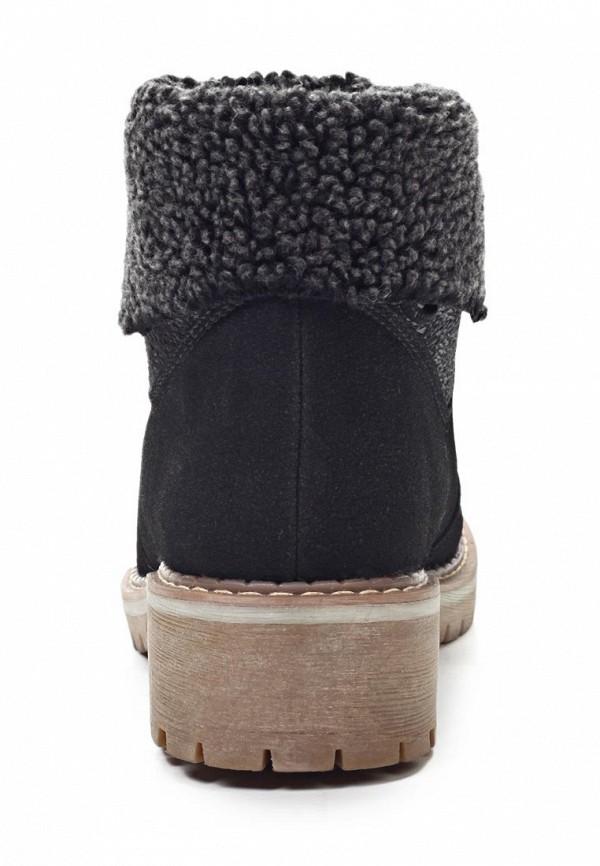 Женские ботинки Betsy (Бетси) 229001/11#3: изображение 2